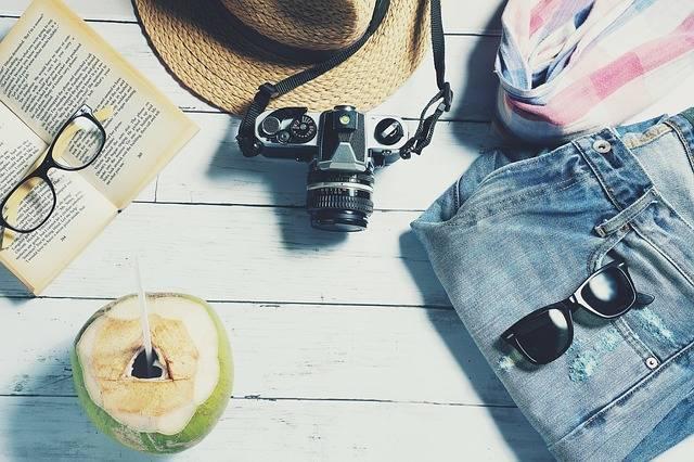 Holiday Travel Vacation - Free photo on Pixabay (1950)