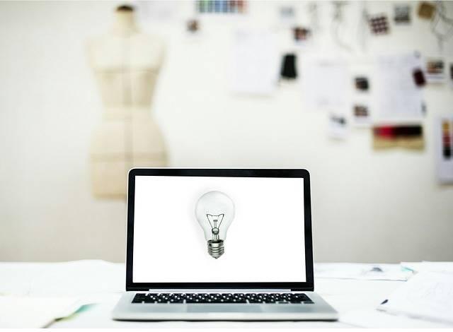 Idea Light Bulb Creative - Free photo on Pixabay (1954)
