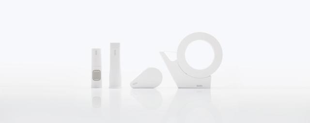 「貼る」文具の進化系。使うほど惚れるコクヨ「GLOO」の機能美