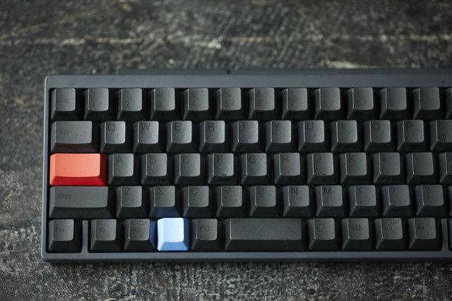 「4万時間」向き合ってきて、たどり着いたHappy Hacking Keyboard