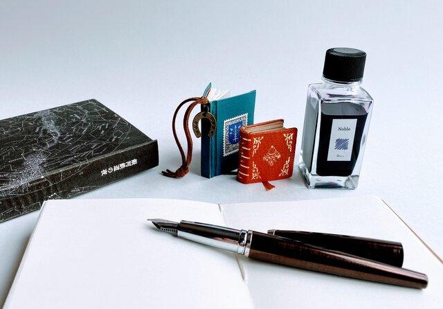 お気に入りの本に、新たな価値を。手製本の世界