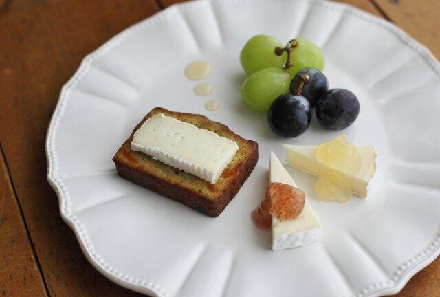 日本のチーズを日々の暮らしに。白カビチーズ「十勝野フロマージュ」