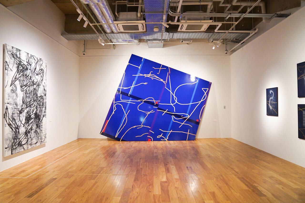 アートコレクターの視点を知る。新感覚ミュージアム「WHAT」