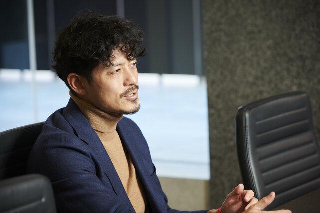 免疫力を高めるセルフケア。 元サッカー日本代表・鈴木啓太が考える腸活のメリット