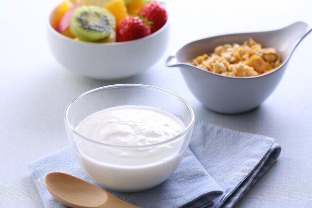 腸活におすすめの食材は身近にも。食べ物・飲み物でカラダを整える簡単な方法
