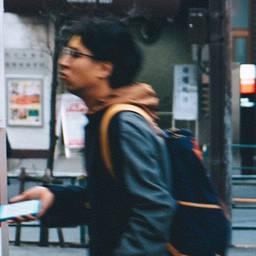 山科 拓郎