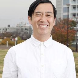 櫻井 将士