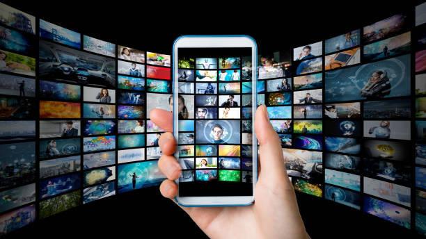 hulu・u-nextなどVODサービスを徹底比較!洋画を見る際に使いたい動画配信サービス8選
