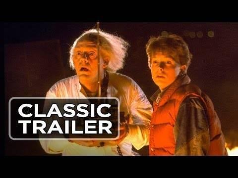 80'あの頃みんなが見たおすすめ有名な映画6選!
