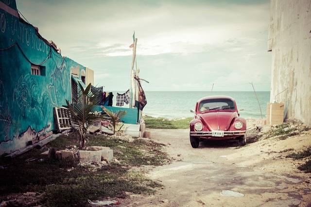 Car Volkswagen Old · Free photo on Pixabay (236)