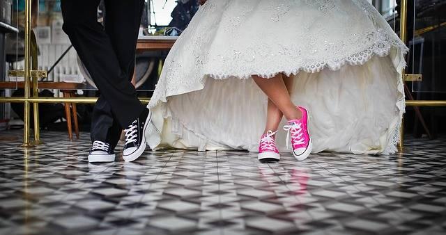 Marriage Bridal Wedding · Free photo on Pixabay (546)