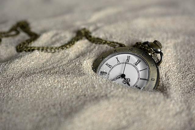 Pocket Watch Time Of Sand · Free photo on Pixabay (590)