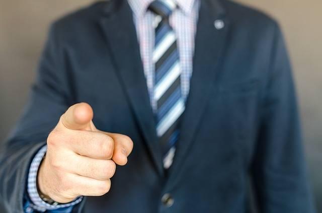 Business Businessman Male · Free photo on Pixabay (741)