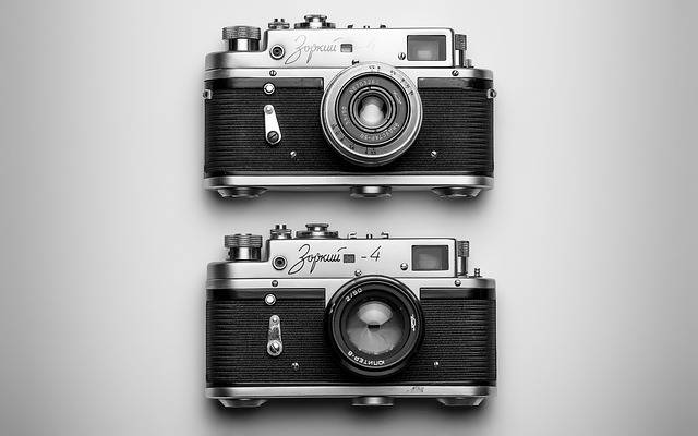 Lens Camera Photography · Free photo on Pixabay (753)