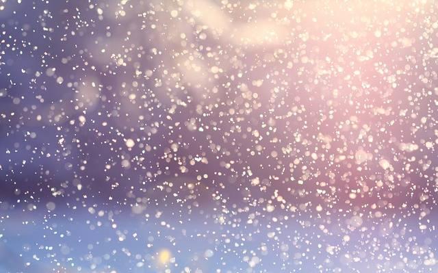 Snowfall Winter Snow · Free photo on Pixabay (988)