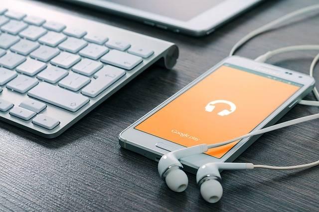 Ipad Samsung Music · Free photo on Pixabay (1111)