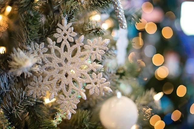 クリスマスにはこれ!定番洋楽クリスマスソング6選