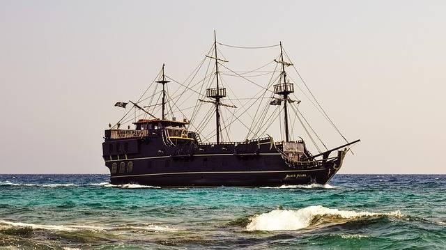 Cruise Ship Cyprus Ayia Napa · Free photo on Pixabay (1744)