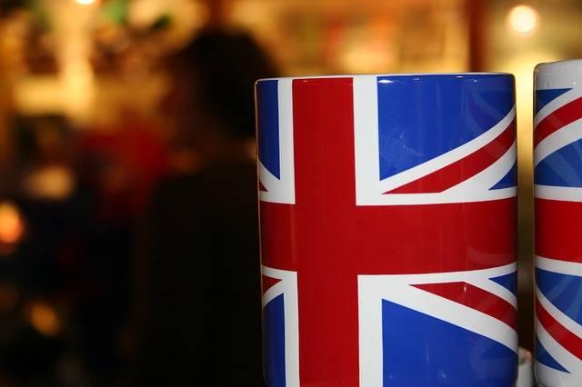 British Mug Drink · Free photo on Pixabay (2019)