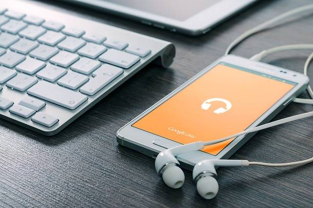 Ipad Samsung Music - Free photo on Pixabay (2239)