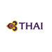 タイ国際航空|公式ホームページ