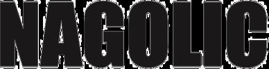 名古屋にハマる女子メディア|NAGOLIC [ナゴリック]