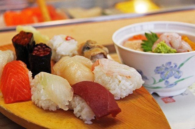 なまらうまいっしょ♡北海道に行くなら、これを食べなきゃ!!ジャンル別オススメ店!!