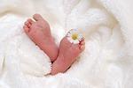赤ちゃんが授かる身体づくり、不妊治療で行われる検査や注意点とは