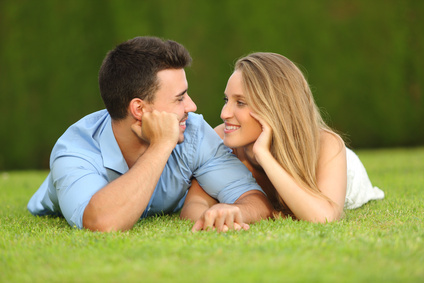 幸せのベースは家庭から♡夫婦円満が続く8つのポイント
