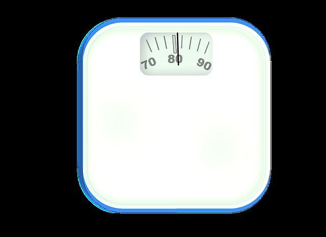 妊娠中の体重管理は太った痩せたが問題ではない?