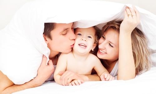 妊活を徹底解説!成功に導くために今すべきこと。その1