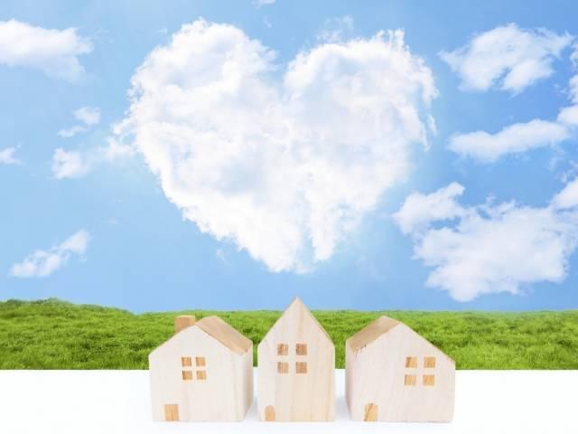 マイホーム購入前に知っておきたい不動産知識 !不動産購入に関わる9つの流れを知っておこう~前編~