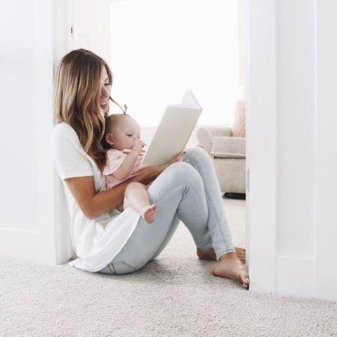 働くママが無理せず家事をこなすコツは?効率的な時間の使い方を紹介