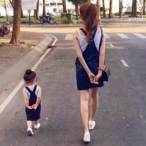 卒乳はママと赤ちゃんの試練?!おススメしたい卒乳のタイミングと方法をご紹介!