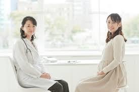 妊活を徹底解説!【その2】納得のいくクリニック選び、ポイント3つ!