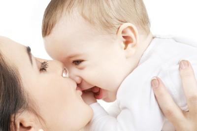 教えて★センパイママ!ママと赤ちゃんの成長第一ステップ「断乳の仕方」について