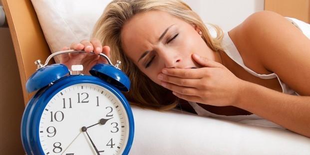 皆はどうしてるの?ママもユックリ寝たい!3つの「夜泣き対策」