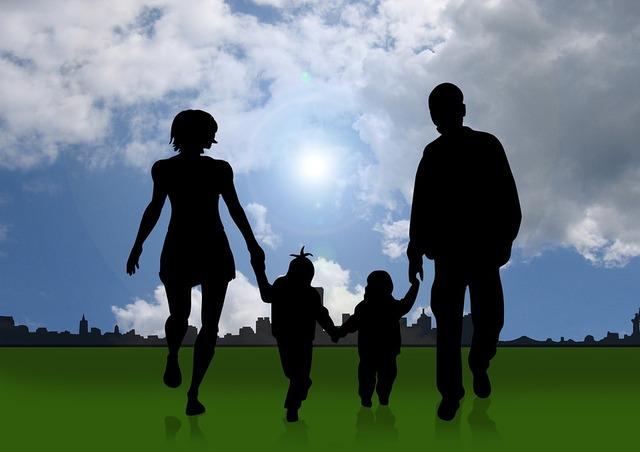 子供のSOSとの上手な向き合い方!~心療内科という選択肢について~