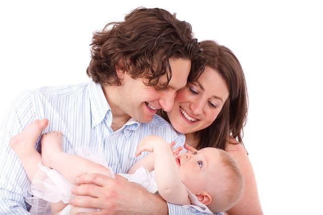 ママ聞いて!「赤ちゃんの言葉」可愛い我が子の発育過程を楽しもう