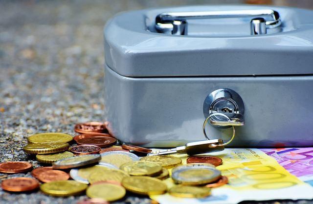 子どもの将来のサポートに必要な「学習費」今の貯金で大丈夫?