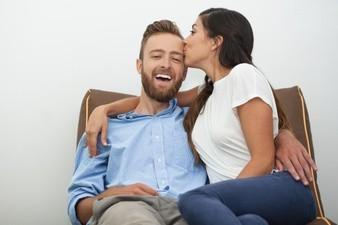 夫婦円満はメリットいっぱい!おしどり夫婦になるためにできること