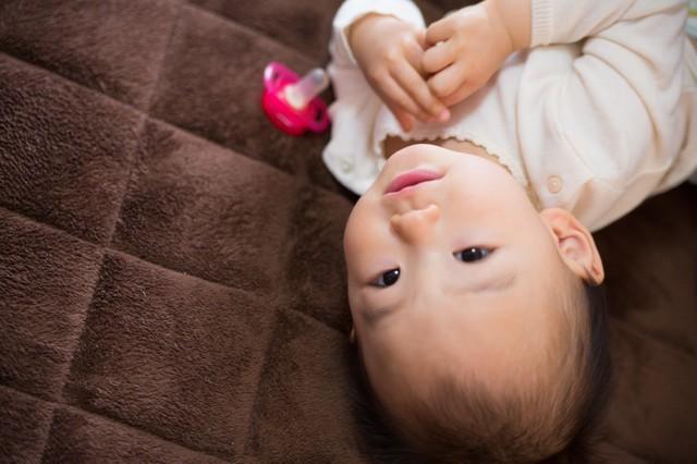 妊娠しやすい日と排卵日の関係は?排卵日を知る方法と体の作り方