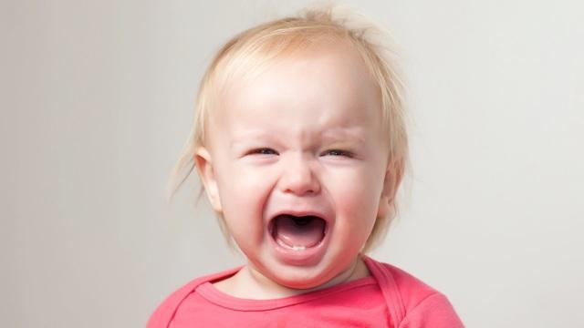 新米ママSOS「母乳育児」~赤ちゃんがオッパイを吸わない!?~