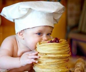 ママ知ってる?「離乳食に卵」を使う際は注意が必要!その理由とは?