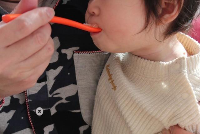 「離乳食には納豆」がおすすめ♪栄養満点「納豆」の上手な使い方