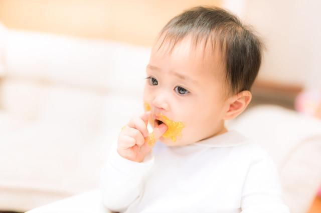 「離乳食初期野菜」のオススメは?簡単・美味しい「野菜離乳食」を伝授