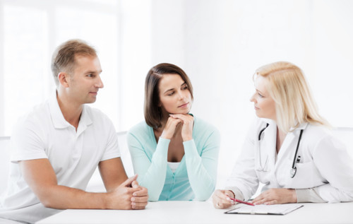 生命保険を見直そう!予期せぬリスクに備える保険の基礎知識