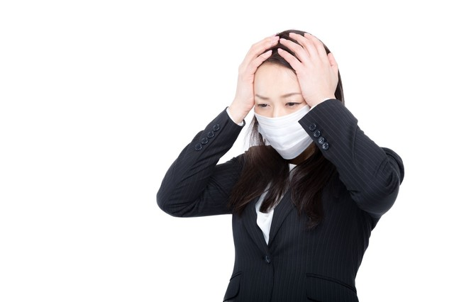 溶連菌感染症だけじゃない!溶連菌が原因の発疹と感染を予防する方法