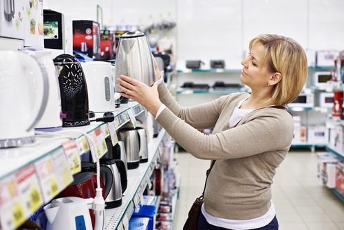 あったら便利♪新米ママ必見のお助け神家電を紹介します!家事楽につながる商品15選
