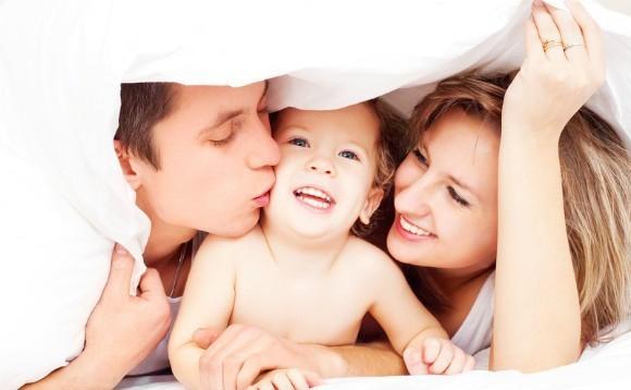 赤ちゃんを迎え入れるために「育児用品」は何を準備した方が良い?